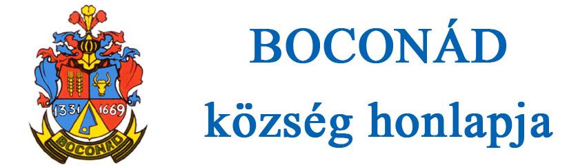 Boconad.hu